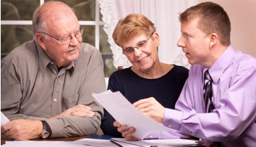 Features and Benefits Of Trust Deed