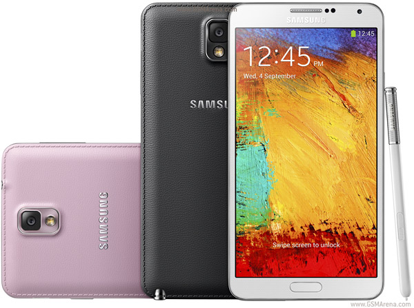 6 Best Android Smartphones With A Removable Batteries