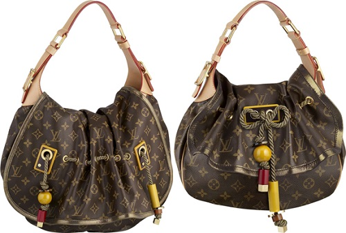 Add A Breath Of Freshness To Your Style With Louis Vuitton Replica Bags