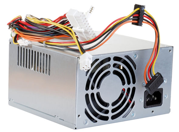 Are You Considering To Replace Your Defective Power Supply Here's How
