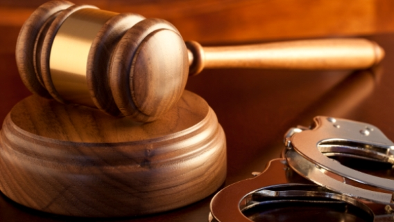 Strategies To Develop A Criminal Defense