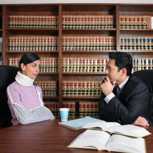Benefits That A Personal Injury Attorney Can Bring To Your Profile