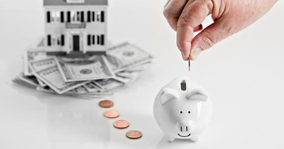 Reverse Mortgage-A Smart Investment Move For Senior Citizens