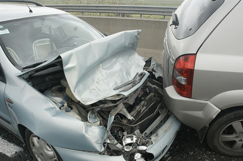 Tips For Clearing-up A Car Accident Claim