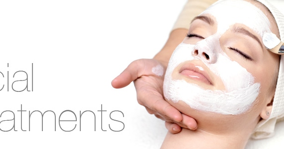 What Steps Should You Follow To Have A Perfect Facial Regimen?