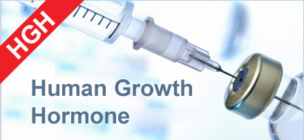 How HGH Injections Can Change Your Life