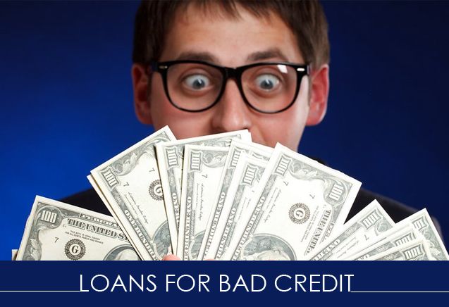 Loans To Avoid If You Have Bad Credit!