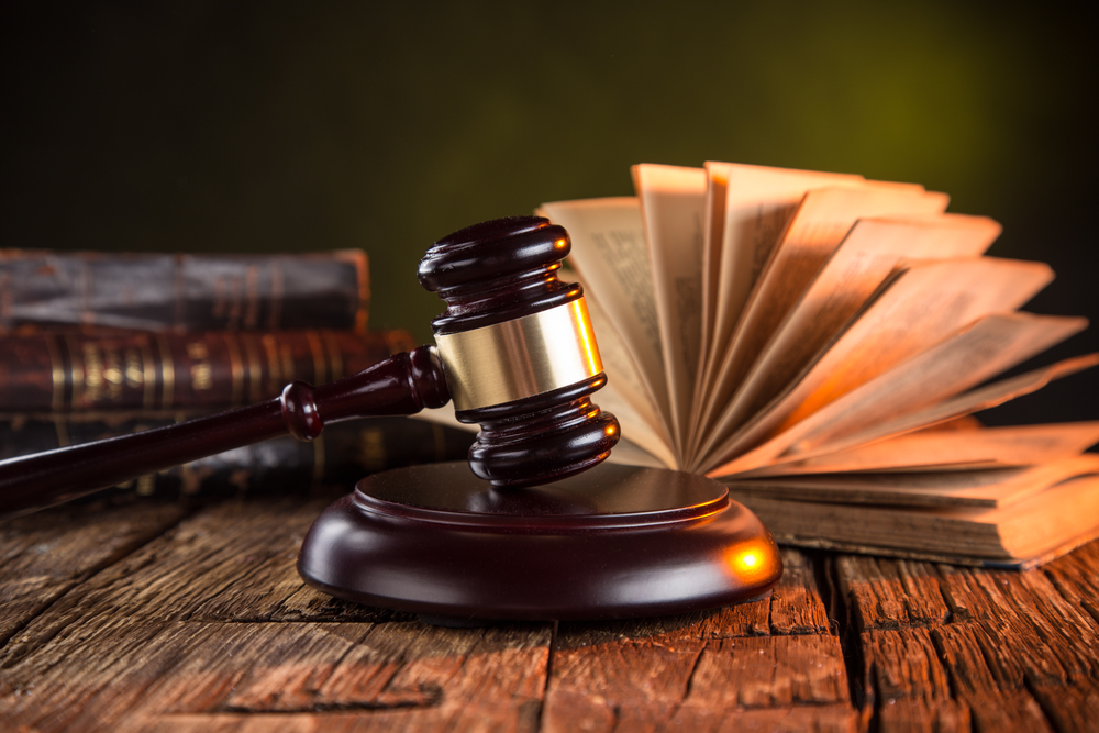 Finding The Right Attorney For Your Case