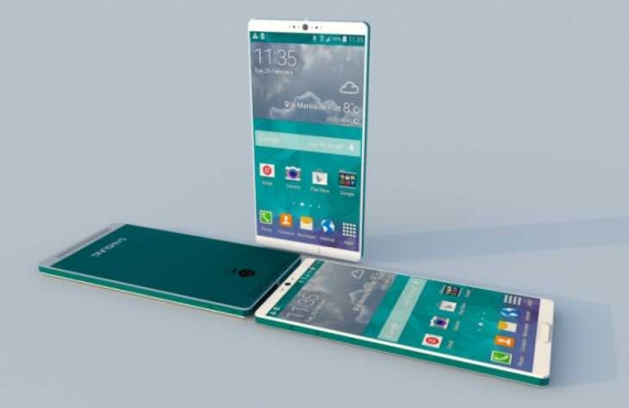 Galaxy Note 5 To Set New Records: Status Coming Soon