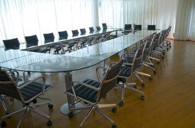 Taking Care Of Your Office Furniture