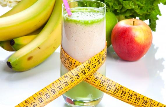 Liquid Diet To Lose Weight Fast