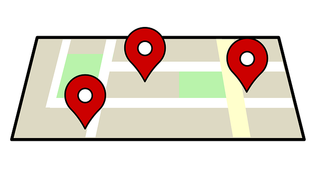 Mistakes Multi-Location Businesses Are Doing