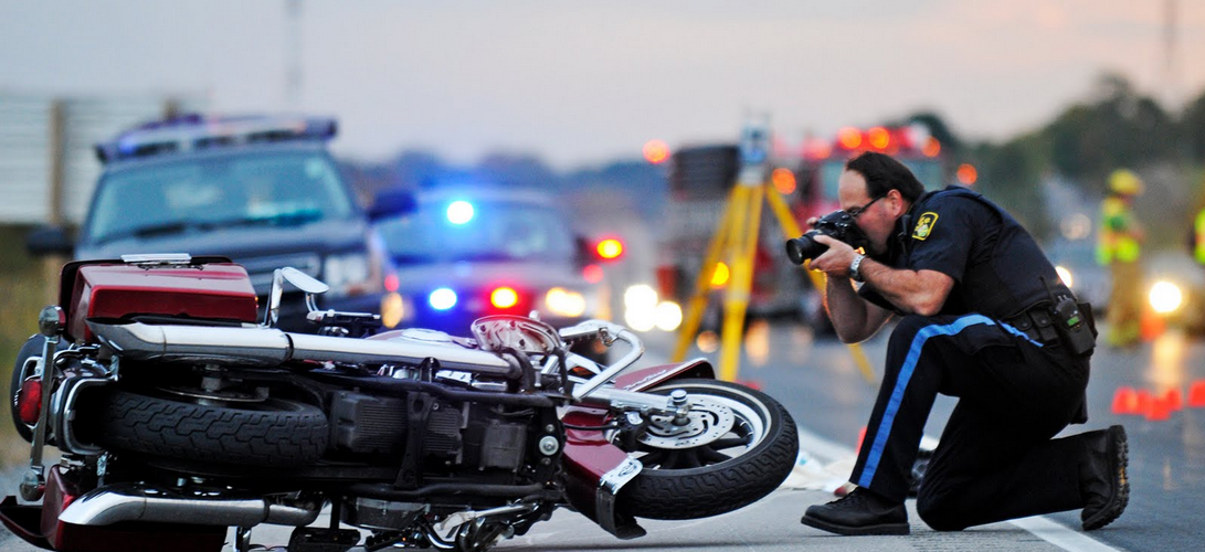 Why It Is Important To Hire A Motor Vehicle Accident Lawyers