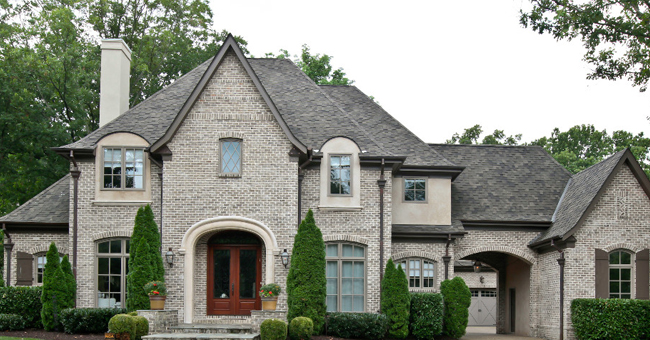 Go Wonders With Nashville Roofing