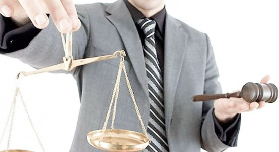 Gain Adequate Compensations For Your Injuries- Hire An Expert Lawyer