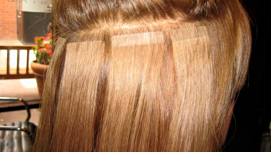 5 Things That You Must Know About Hair Extensions