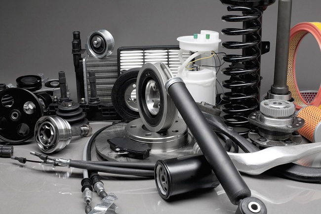 Recycle Your Old Car Spare Parts With Nissan Car Wrecking Services