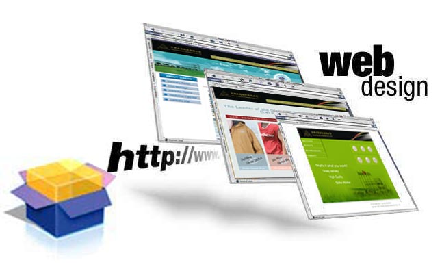 Benefits Of Hiring Cheap Web Design Services