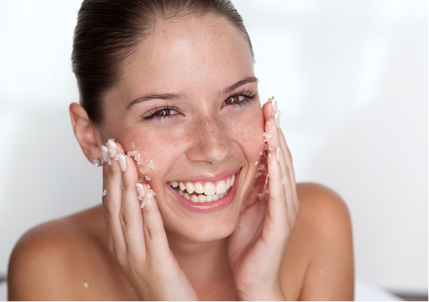 Why Skin Exfoliation Matters To Your Skincare Concerns