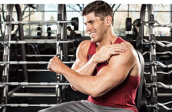 4 Effective Tips For Bodybuilding Newbies