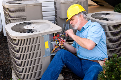 How To Choose The Best Air Conditioner Repair Service?