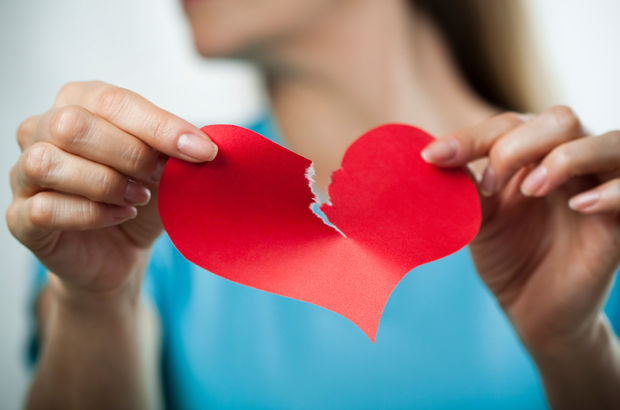 Do You Want To Forget Your Ex? Follow These 9 Tips