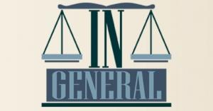 In_General_Blog_Header