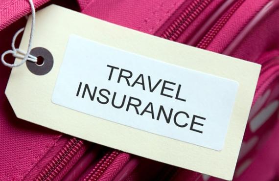 Travel Insurance: Worth A Shot?