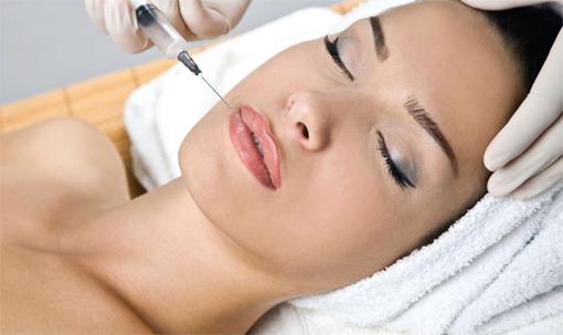 cosmetic surgery Essex