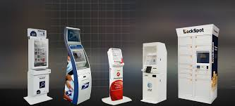 How To Reduce The Effects Of Errors On Kiosks