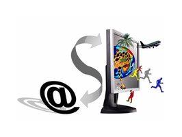 Miami t1 Internet Service