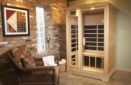 Why Pre-Cut Sauna Kits Are Important In Setting Up A Home Sauna?