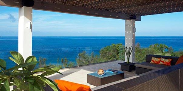 Tata Goa Paradise – Goa's Best Residential Development