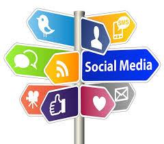 101 Guide To Social Media Marketing