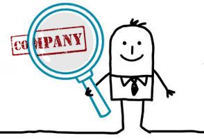 company-search | company formation