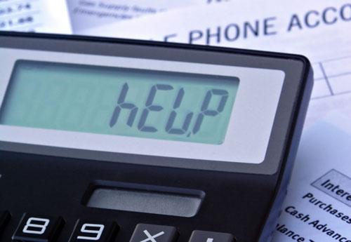 Advantages and Disadvantages Of Debt Settlement