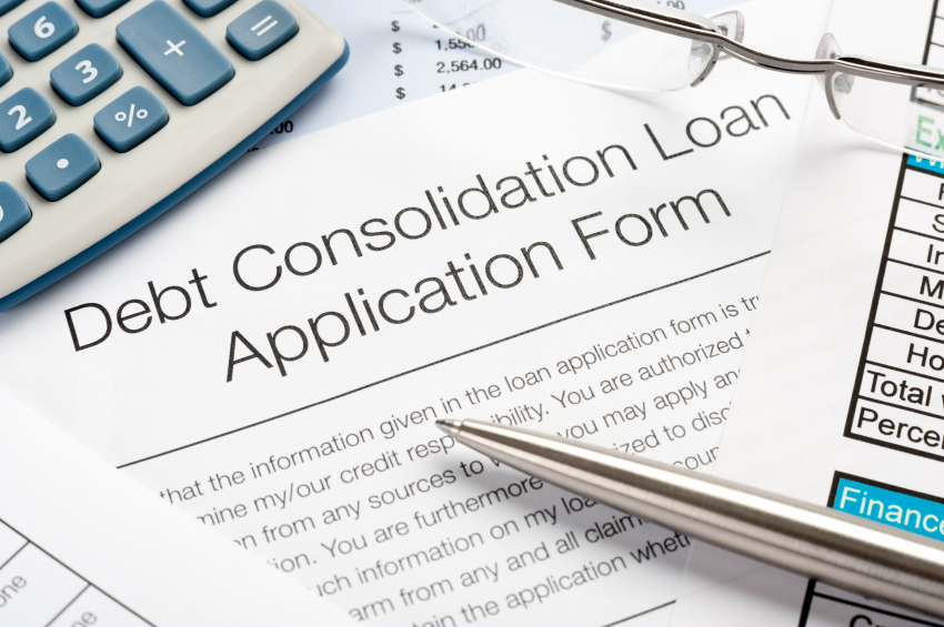 Guide On What Is Debt Consolidation and How It Works