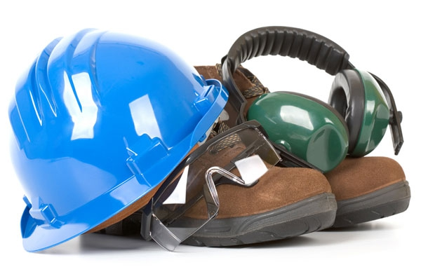 Health & Safety Mustn't Be Compromised