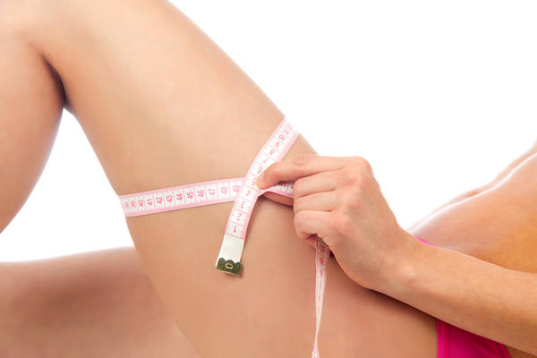 How To Be Smart About SmartLipo