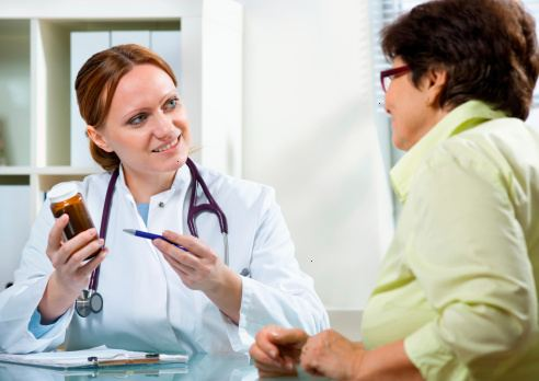 Managing Repeat Prescriptions In Your Pharmacy