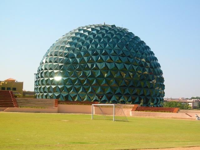 Mysore - A Great Escape Into The Rich History Of India