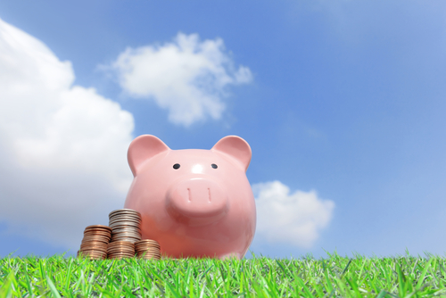Payment Of Your Workplace Pension Contributions Getting Much Easier With Us