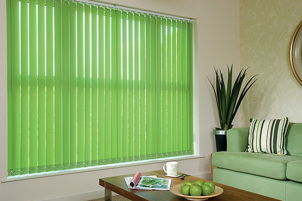 The Reasons Why Blinds Are Needed For Modern Day Households