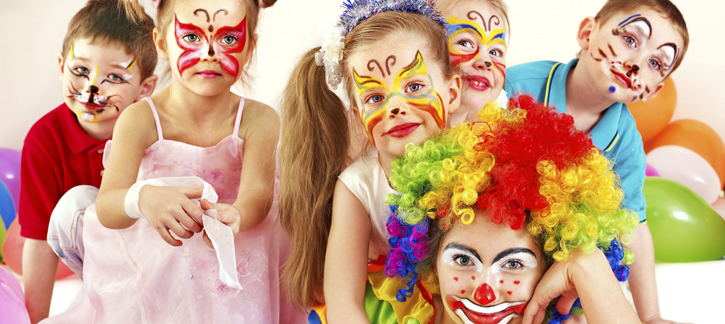 The Best Qualities That Top Kids Party Entertainers Should Bring To Any Party