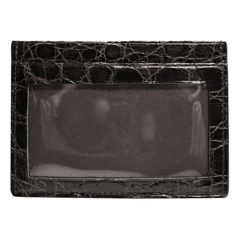 Buy Reasonably Priced Exotic Skin Wallet And Look Gorgeous