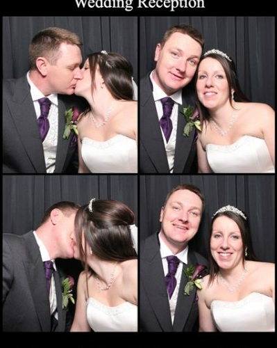 Photobooth: A Must Have, At Any Party