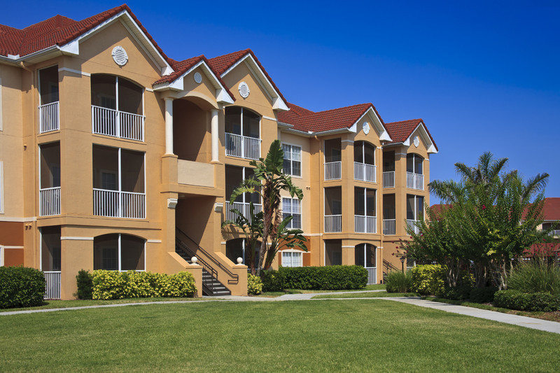 Association Management and Its Need By Homeowners Across USA