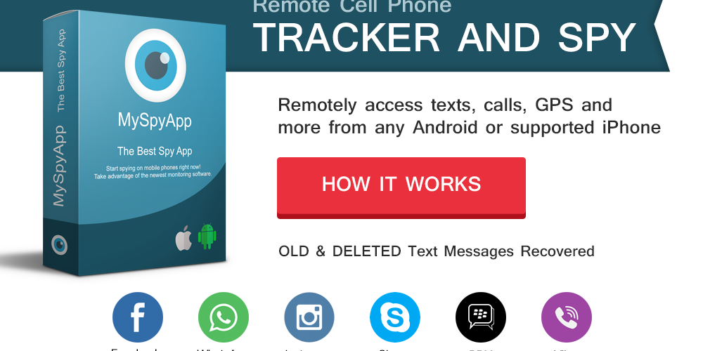 5 Best Spy Apps For Android That Are Free