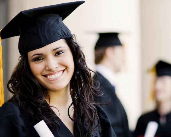 Significance Of Diplomas and Certifications Finally Revealed!!