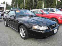 Surprise Facts About Used Cars